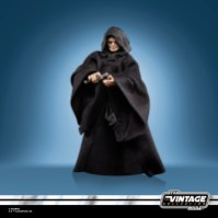 STAR WARS THE VINTAGE COLLECTION 3.75-INCH EMPORER'S THRONE ROOM - oop (5)