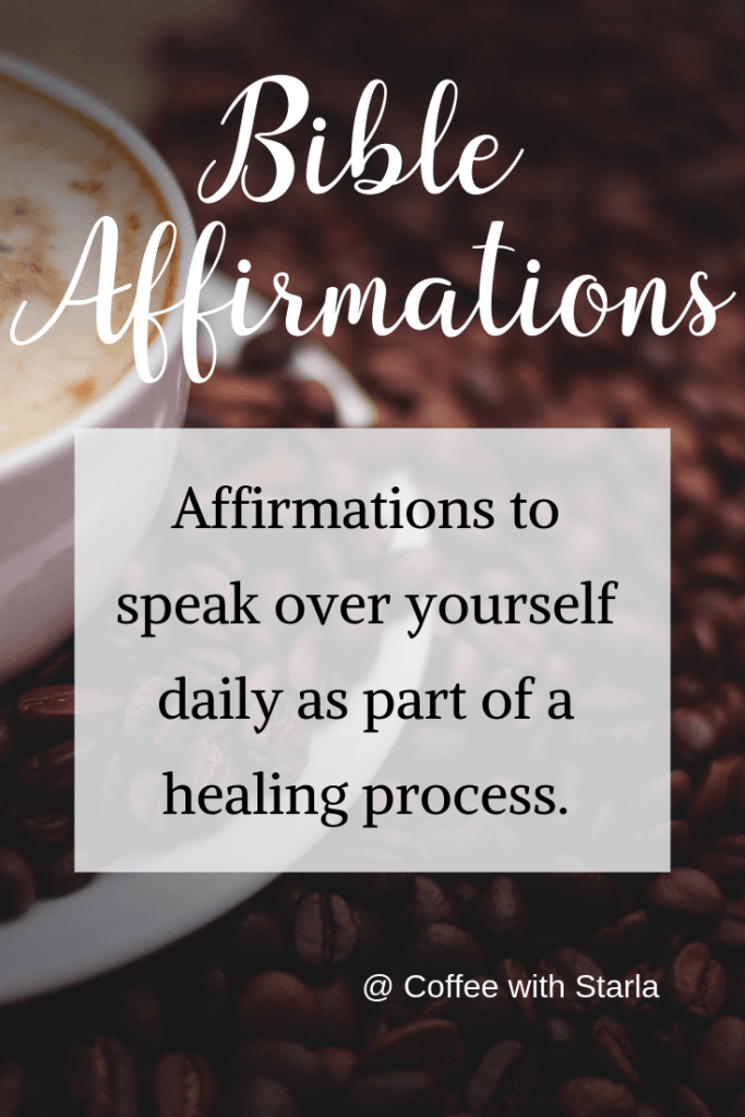 christian tools affirmations, Bible Affirmations, Positive affirmations, affirmations for women, Christian words affirmations, Who I am in Christ affirmations