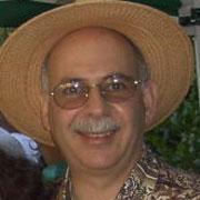Arthur Prisco