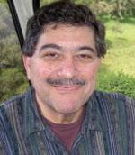John Shahabian