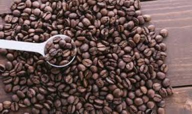 *美味しいコーヒー豆を買おう!* でもどこで購入するのがおすすめなの?