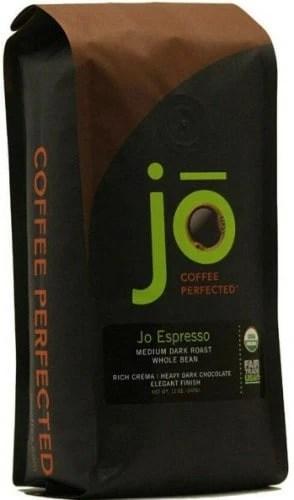 Jo-Espresso-Whole-Bean
