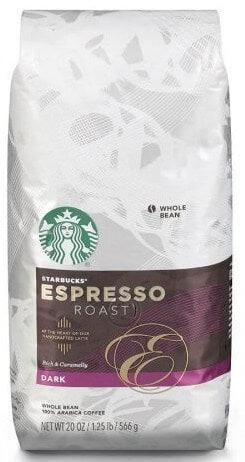 Starbucks-Espresso-Dark-Roast-coffee-beans