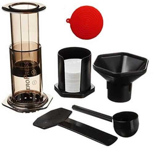 buy aeropress coffee maker