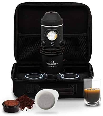 Handpresso Hybrid Auto Set (1)
