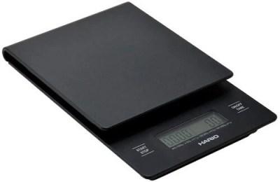 best kitchen scale hario V60