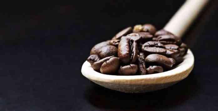 coffee instant type 1