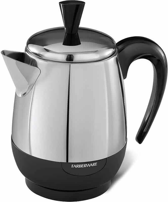 Farberware 2-4-Cup