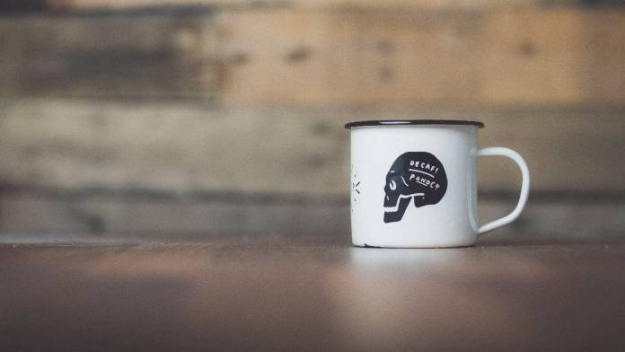 best decaf coffee guide