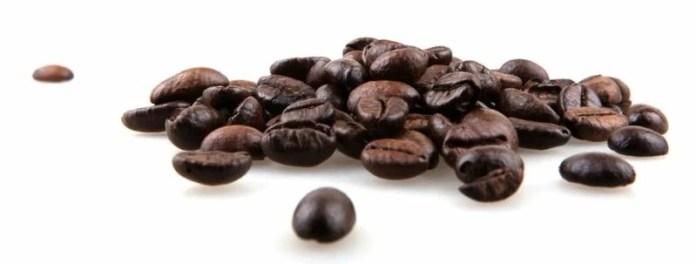 real kona coffee beans