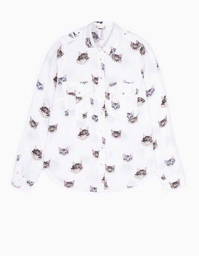 http://www.stradivarius.com/ro/en/clothing/shirts/animal-print-shirt-c1390575p7602002.html?categoryNav=1390575&colorId=004&bundleId=7597014&defaultColorId=004