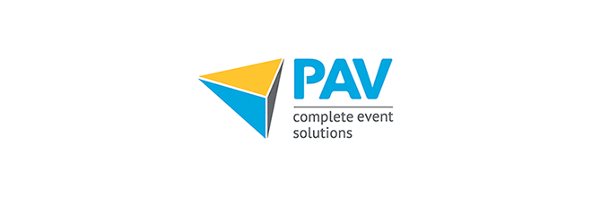 PAV Complete Event Solutions