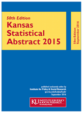 kansas-statistical-abstract-2015