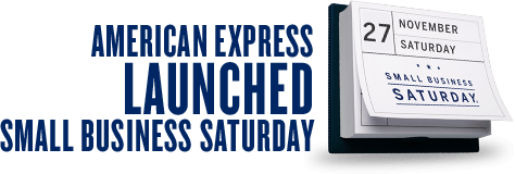 small-business-saturday-1