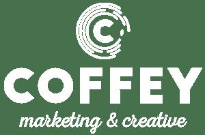 CoffeyMC_newWHITE