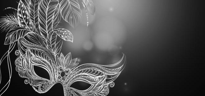 Masquerade_2