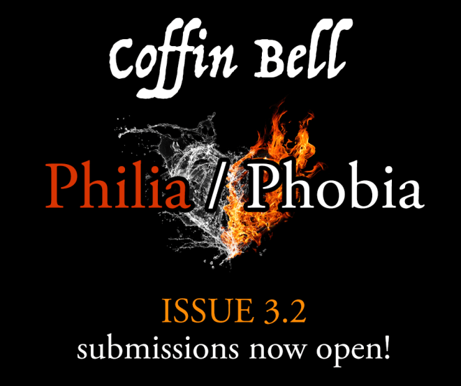 3_2_Philia_Phobia_Announcement_FB
