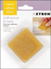 6-xyron-adhesive-eraser