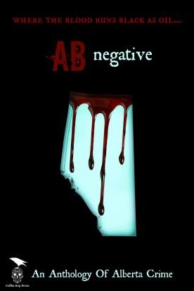 AB NEG COVER Ebook