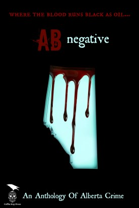 AB NEG COVER Ebook