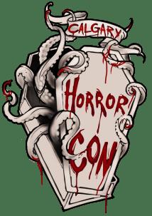 calgary-horror-con-logo