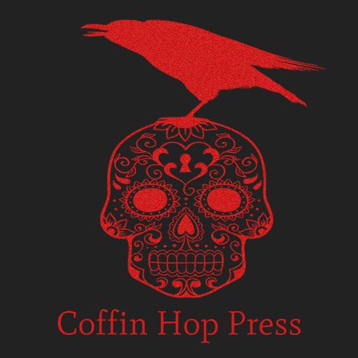 COFFIN HOP PRESS