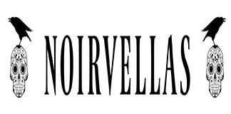 Noirvellas