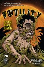 Futility Cover 640x
