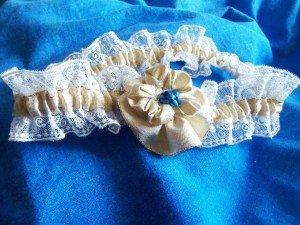 D'or et d'ivoire dans Couture jarretiere1-300x225