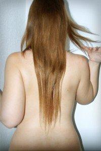 dsc_9171-200x300 cheveux dans J'ai testé pour vous...