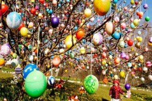 Les fêtes de Pâques dans Culture capture11-300x200