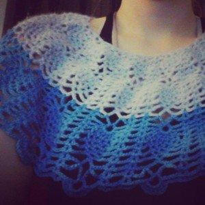 capture-300x300 crochet