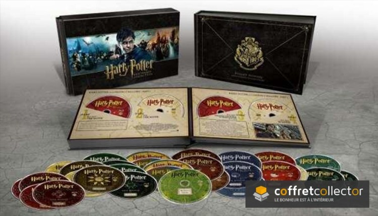 harry-potter-collector