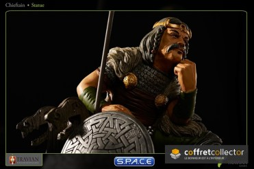 travian-collector-figurine-6