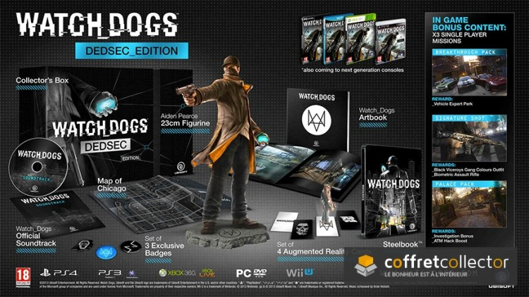 watch-dogs-edition-dedsec