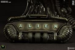 alien-buste-resine-sideshow-collector-12