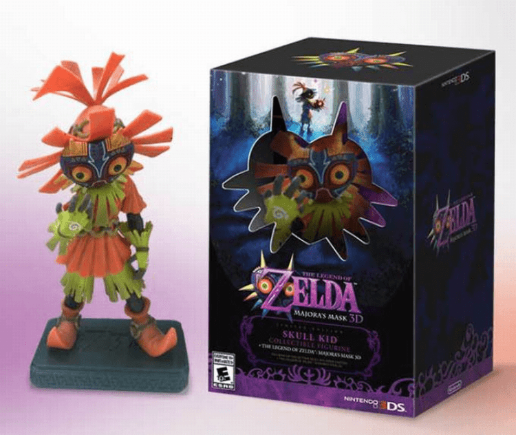 the-legend-of-zelda-majoras-mask-3d-edition-collector-us-gamestop