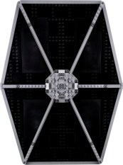 lego-set-ultimate-collector-series-tie-fighter-star-wars-04