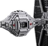 lego-set-ultimate-collector-series-tie-fighter-star-wars-09
