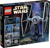 lego-set-ultimate-collector-series-tie-fighter-star-wars-10
