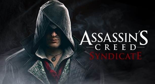 Assassin's Creed Syndicate - Édition Spéciale