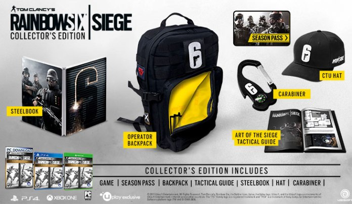 rainbow-six-siege-edition-collector-l-art-du-siege-supplements-02