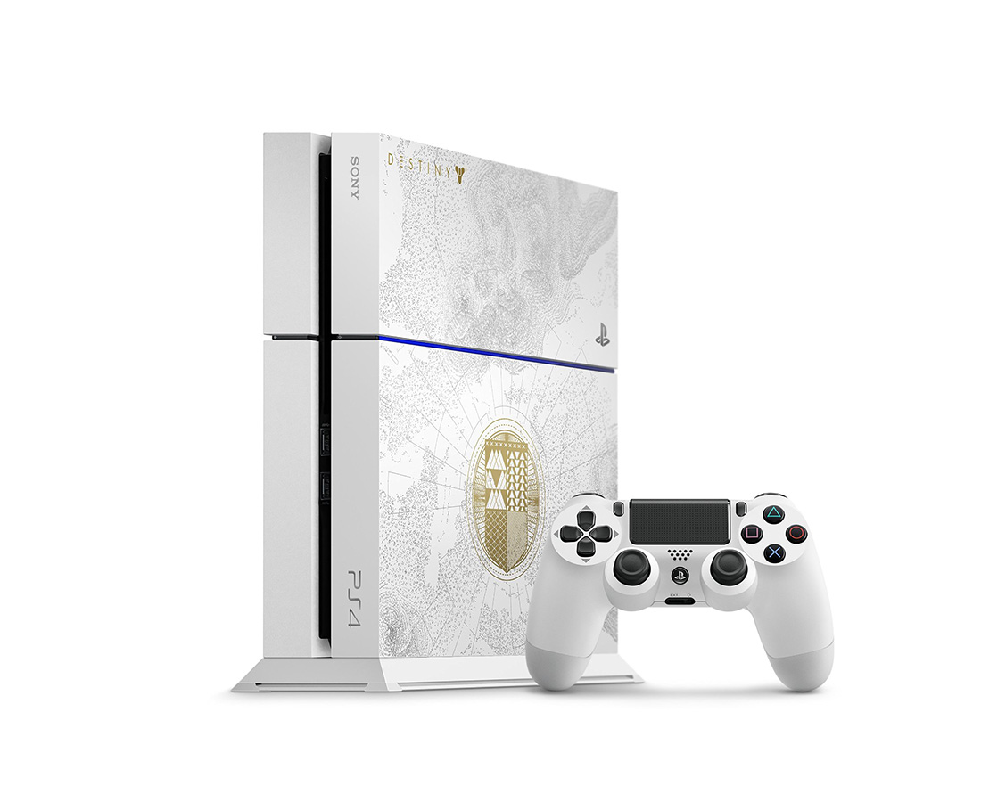 ps4-collector-edition-destiny