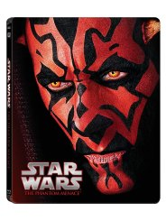 steelbook-Star-Wars-I-la-menace-fantome