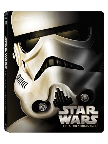 steelbook-Star-Wars-V-L-Empire-contre-Attaque