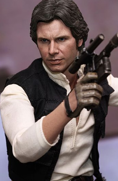 figurine-hot-toys-star-wars-han-solo