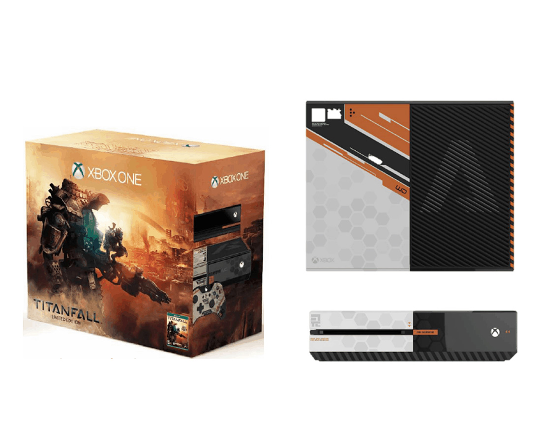 xbox-one-edition-collector-titanfall
