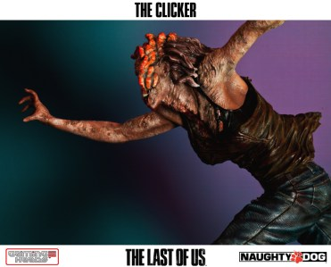 the-last-of-us-sublime-statuette-the-clicker-10