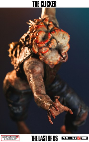 the-last-of-us-sublime-statuette-the-clicker-32