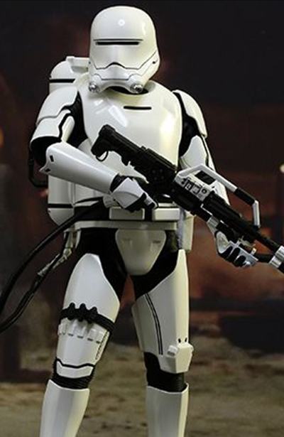 figurine-hot-toys-star-wars-flametrooper-first-order